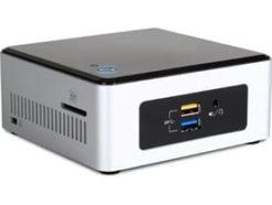 TERRA PC-MICRO 3000 SILENT GREENLINE MUI sans os