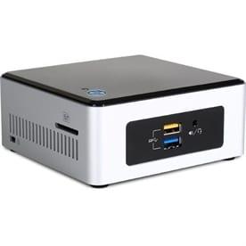 TERRA PC-MICRO 3000 SILENT GREENLINE MUI