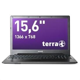 TERRA MOBILE 1513S i3-6100U W10 Home -FR