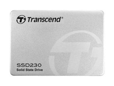 Transcend SSD 230