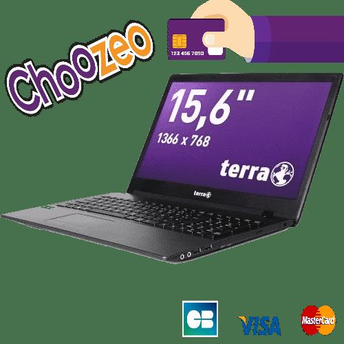 Acheter un ordinateur portable en plusieurs fois sans frais