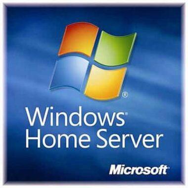 Acheter Microsoft Windows Home Server 2011 pas cher sur Boutique PcLanD