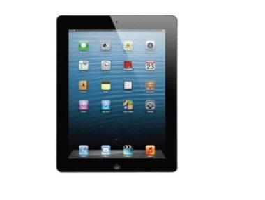 Acheter votre Apple iPad 4 A1460 d'occasions pas cher sur Boutique PcLanD