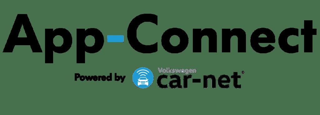 discover media est compatible avec APP-connect