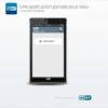 OTP app mobile