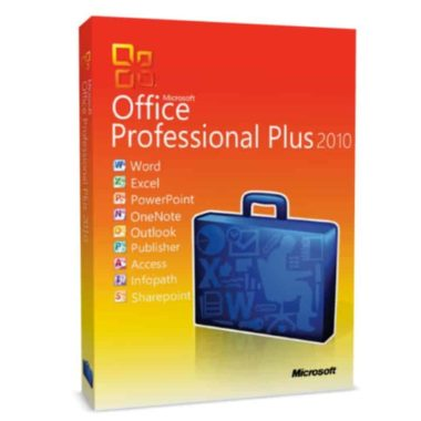 Activation d 39 office 2016 l 39 aide de ma cl produit boutique pcland - Cle activation office pro 2010 ...