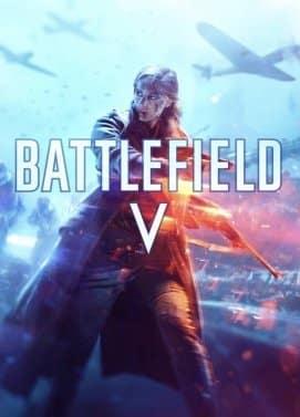 acheter cle origin battlefield 5