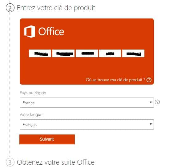 02 - Qu'est ce que Microsoft Office click to run