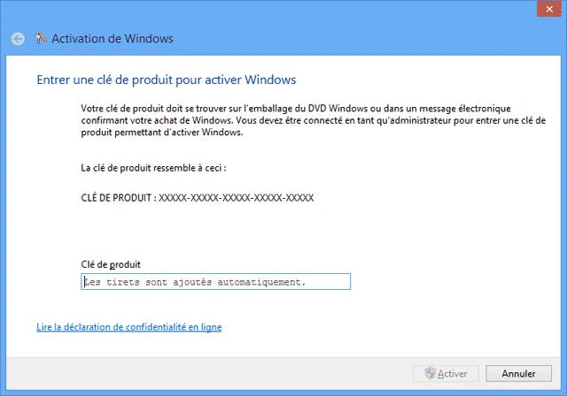 10 conseils pour choisir sa clé Microsoft Windows.