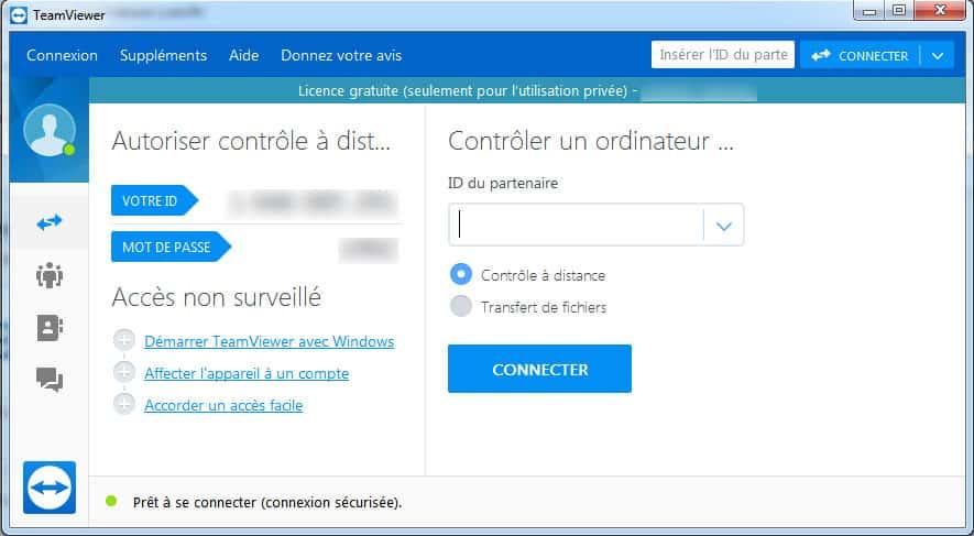 Réparer mon ordinateur en ligne