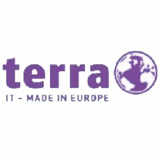 Terra Wortmann