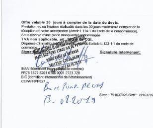 ANCOLS administration@ancols.info