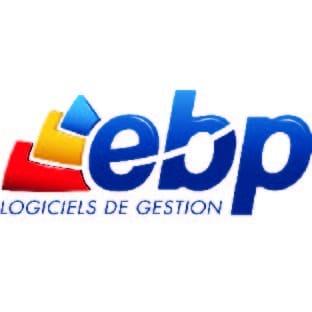 Télécharger logiciels EBP