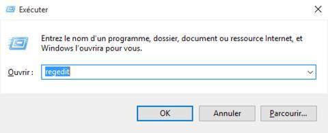 Comment désactiver l'assistant Cortana sur Windows 10
