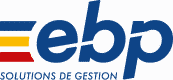 EBP Gestion