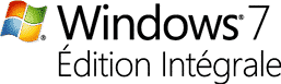 windows 7 ultimate logo