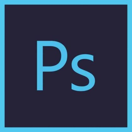 Adobe Creative Suite 6 Photoshop Forever (clé de produit)
