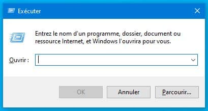 Slui 04 ne fonctionne pas sur Windows 10