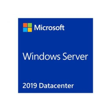 microsoft Windows Server 2019 Datacenter pas cher