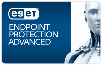 ESET Endpoint Protection Advanced 30 jour gratuit