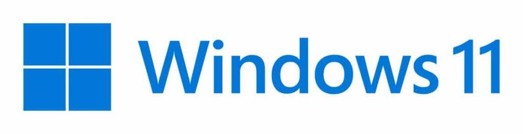 Windows 11, nom de code : Sun Valley