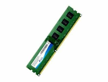A-DATA 4Go DDR3 (ADDU1600W4G11-R)