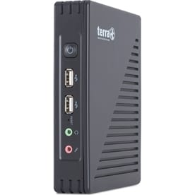 ANGEE THINCLIENT 5110 A6-1450