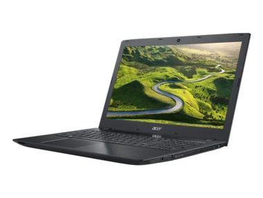 Acer Aspire E 15 E5-575-32VA