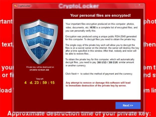 Comment supprimer un virus sans formater son ordinateur