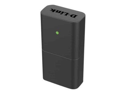 D-Link Wireless N DWA-131