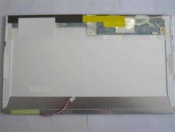 Dalle Ecran 15.6 LP156WH1 TL-A3