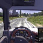 Euro Truck Simulator 2 (Steam)