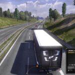Euro Truck Simulator 2 (Steam) aperçu 4