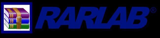 RAR-Lab