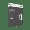 Acheter Office 2016 Famille & Petites Entreprises mac pas cher sur Boutique PcLanD