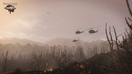Rising Storm 2 Vietnam (Steam) vue 2