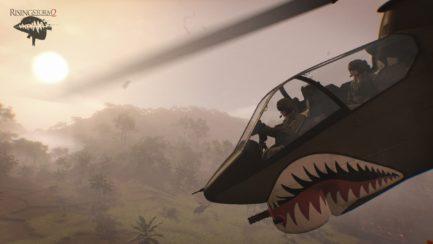 Rising Storm 2 Vietnam (Steam) vue