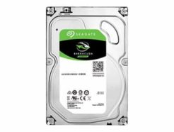 Seagate Barracuda ST500DM009