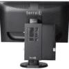 TERRA PC-BUSINESS 5000 Compact SILENT+ adaptateur