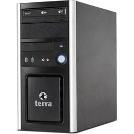 Achetez TERRA PC-BUSINESS 5050S pas cher sur Boutique PcLanD