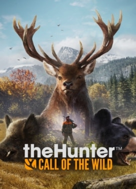 theHunter Call Of The Wild Free Download FULL PC Game. theHunter Call Of The Wild Free Download Full Version RG Mechanics Repack PC Game In Direct Download Links.
