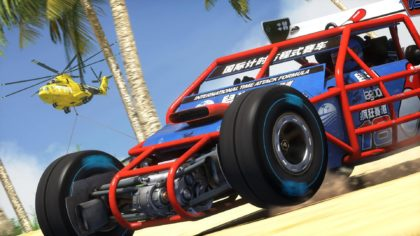 TrackMania Turbo (Uplay)