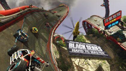 TrackMania Turbo (Uplay)