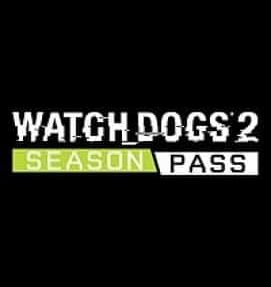 Watch Dogs 2 Season Pass (Uplay) aperçu