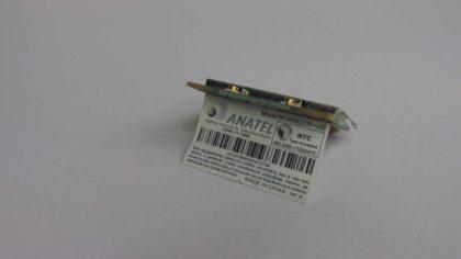 Carte WiFi ANATEL BCm943228hmb