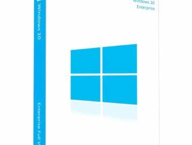 Achetez clé Microsoft Windows 10 entreprise pas cher sur Boutique PcLanD