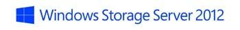 Windows Storage Server 2012