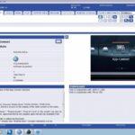 ekta Activation document app-connect volkswagen 5G0-054-830-A