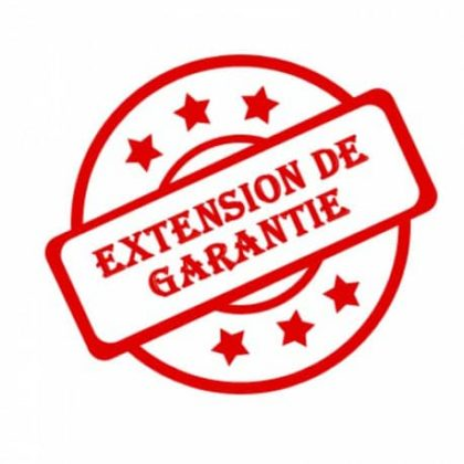 garantie sérénité PcLanD