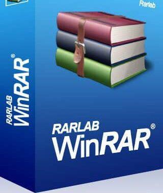 licence Winrar